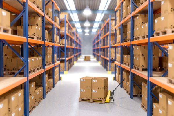 warehouse-indoor-view